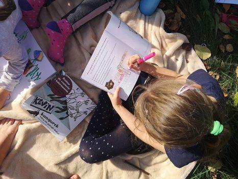kevin-the-kangaroo-book-children-crossword