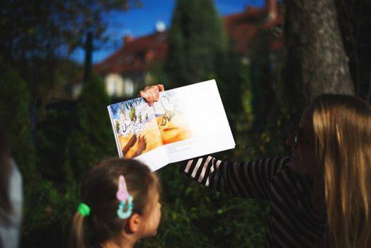 kevin-the-kangaroo-book-party-children-sun