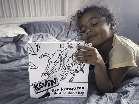 kevin-the-kangaroo-colouring-book