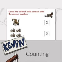 printable-activities-kevin-the-kangaroo-count-the-animals-image-en
