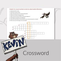 printable-activities-kevin-the-kangaroo-crossword-image-eng