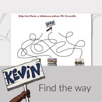 printable-activities-kevin-the-kangaroo-find-the-way-image-eng