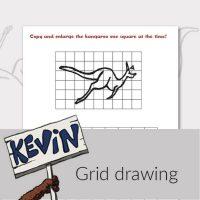 printable-activities-kevin-the-kangaroo-grid-drawing-older-image-eng