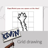 printable-activities-kevin-the-kangaroo-grid-drawing-younger-image-eng