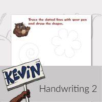 printable-activities-kevin-the-kangaroo-handwriting-tracing-shapes-image-eng
