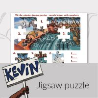 printable-activities-kevin-the-kangaroo-jigsaw-puzzle-younger-image-eng