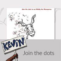 printable-activities-kevin-the-kangaroo-join-the-dots-image-eng