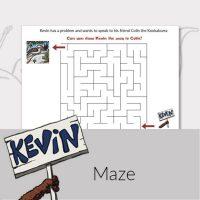 printable-activities-kevin-the-kangaroo-maze-older-image-eng