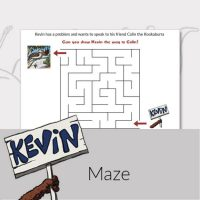 printable-activities-kevin-the-kangaroo-maze-younger-image-eng