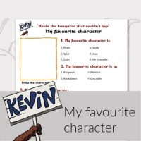 printable-activities-kevin-the-kangaroo-my-favourite-character-image-eng
