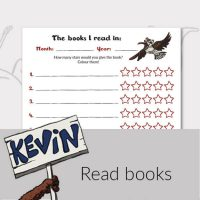 printable-activities-kevin-the-kangaroo-read-books-image-eng