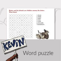printable-activities-kevin-the-kangaroo-word-puzzle-younger-image-eng